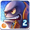 怪兽射击2安卓中文破解版 v4.1.1
