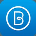 开卷日历app安卓手机版 v1.0.0