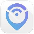 极路由12306抢票专版APP下载 v6.0