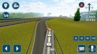 模拟卡车16电脑怎么玩 模拟卡车16安卓模拟器下载图片1