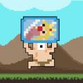 拯救公主游戏安卓版下载 v1.0.1