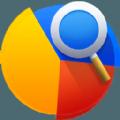 设备存储分析app安卓手机版 v3.0.2.0
