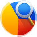 �O�浯�Ψ治�app安卓手�C版 v3.0.2.0