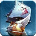 大航海时代手机版中文安卓版 v1.1.0