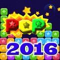 PopStar2016官方版