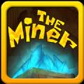 矿工推箱子游戏安卓版(The Miner) v1.1