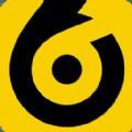 66美女视频安卓版app v1.2.3
