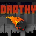 翻滚吧小球游戏安卓版(Darthy ) v1.0.4