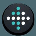 Fitbit手环安卓版app(运动计步器) v2.15.1