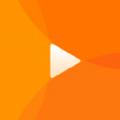 小米视频播放器官方手机版app v2016060690