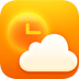 YOU时钟天气安卓手机版app v2.0.1