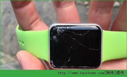 apple watch保修规则 apple watch维修/换机条件[多图]图片1