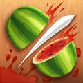 水果忍者IOS免费版 v2.2.5