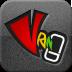 V铃来电秀官网ios版app v3.92