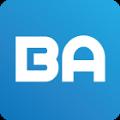 直播吧ios手机版app v4.2.3