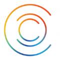 汉王输入法IOS手机版app v1.0.3