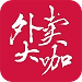 外卖大咖ios手机版app v2.4.1