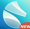 海马苹果助手官网iPad手机版 v2.2.10