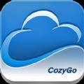 差旅随行官网IOS手机版app v2.2.0