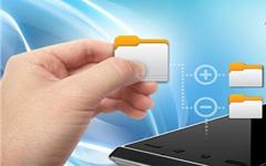 手机文件管理软件