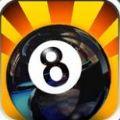 台球帝国官网iOS版 v4.37