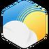 琥珀天气安卓手机版app v1.3.6 r4