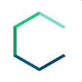 LOFTCam滤镜app手机版ios版(滤镜相机) v2.1.0