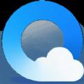 QQ浏览器2015最新手机ios版 v6.9.1