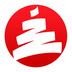 生日管家官网ios手机版app v5.6.0