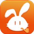 天玩浏览器IOS手机版app v2.8.0