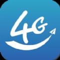 4G浏览器IOS手机版 v3.6
