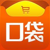 导购app