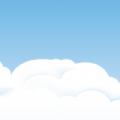 云海IOS手机版app v1.0