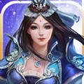 武尊手游360官方正版 v3.6