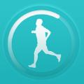 华为穿戴软件ios版app(运动) v12.9.2