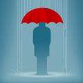 雨伞ios手机版app(天气预报) v2.2