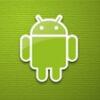 安卓7.0系统下载(Android 7.0)