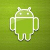 Android 6.0手机系统(安卓6.0)