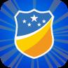 贵州交警app苹果手机版 v4.32