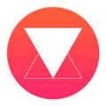 滤镜美图软件ios版app v1.7