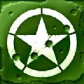 坦克冲击者无限金币破解iOS存档(iBomber Attack) v1.7  iPhone/iPad版