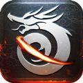 大唐双龙传手游官网ios正式版 v2.0.0