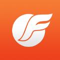 广发基金app