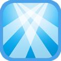 人人美剧软件手机版 v1.0.0