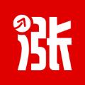 华泰涨乐财富通ios手机版app v5.2.0