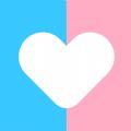 恋爱记官网ios版app v4.1