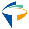 中国税务报官网客户端 v3.0.1