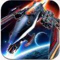 曙光游戏无限金币iOS破解版存档(Star Horizon) v2.0.2