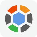 足球社区安卓手机版app v2.9