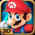 格斗马里奥3D官方网站 v2.6.16.7.6